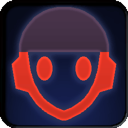 Equipment-Shadow Party Hat icon.png