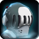 Equipment-Steam Knight Mask icon.png