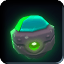 Equipment-Toxic Vaporizer icon.png