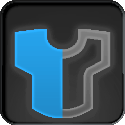 Ticket-Recover Armor Front Accessory icon.png