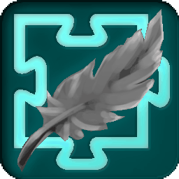 Crafting-Owlite Feather.png