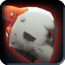 Equipment-Flawed Mask of Seerus icon.png
