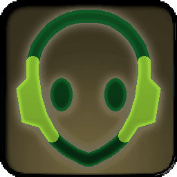 Equipment-Peridot Mecha Wings icon.png
