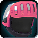 Equipment-Tech Pink Aero Helm icon.png