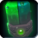 Equipment-Toxic Atomizer icon.png