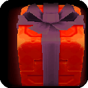 Usable-Blazing Prize Box icon.png