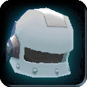 Equipment-Frosty Sallet icon.png