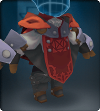 Tabard of the Red Rose-Equipped.png