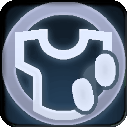 Equipment-Diamond Aura icon.png