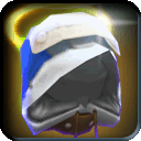 Equipment-Divine Veil icon.png
