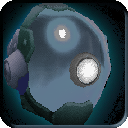 Equipment-Dusky Node Slime Mask icon.png