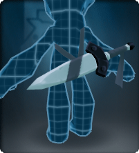 Polar Side Blade-Equipped.png