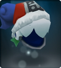 Snowy Tailed Santy Hat-Equipped.png