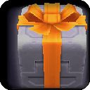 Usable-SummerTech Prize Box icon.png