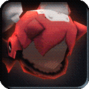 Equipment-Blazebreak Helm icon.png