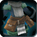 Equipment-Serene Brigandine icon.png