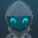 Eyes-Happy Eyes-Preview.png