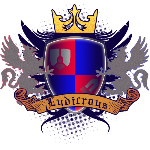 File:Ludicrous Coat of Arms.png‎