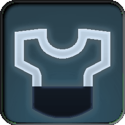 Equipment-Polar Wolver Tail icon.png