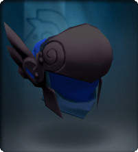 Shadow Winged Helm-Equipped.png
