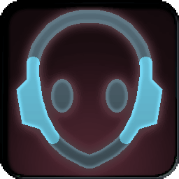 Equipment-Aquamarine Mecha Wings icon.png