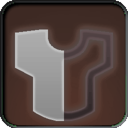 Equipment-Carabiner icon.png