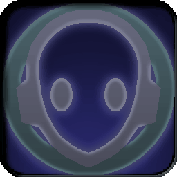 Equipment-Dusky Ribbon icon.png