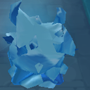 Monster-Ice Cube 3.png