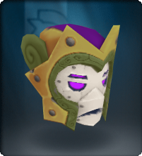 Regal Spiraltail Mask-Equipped.png