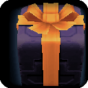 Usable-Extraordinary Prize Box icon.png