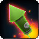 Usable-Lime, Medium Firework icon.png