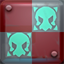 Achievement-Terrible Twin Turrets.png
