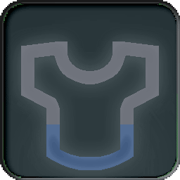 Equipment-Cool Ankle Spoilers icon.png