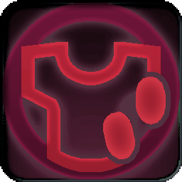 Equipment-Garnet Aura icon.png
