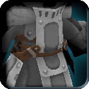 Equipment-Grey Fur Coat icon.png
