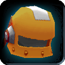 Equipment-Hallow Sallet icon.png