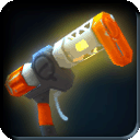 Equipment-Super Stun Gun icon.png