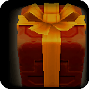 Usable-Dark Harvest Prize Box icon.png