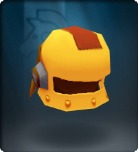 Citrine Sallet-Equipped.png