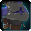 Equipment-Chapeau of the Violet Rose icon.png