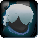 Equipment-Frosty Tailed Helm icon.png