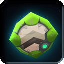 Equipment-Proto Shield icon.png