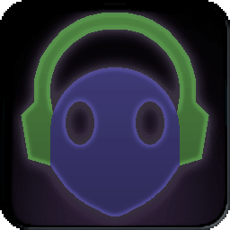 Equipment-Vile Round Shades icon.png