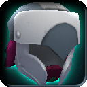 Equipment-Woven Falcon Sentinel Helm icon.png