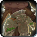 Equipment-Ancient Plate Mail icon.png
