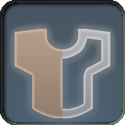 Equipment-Divine Clockwork Crest icon.png