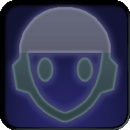 Equipment-Dusky Party Hat icon.png