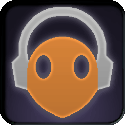 Equipment-Tech Orange Helm-Mounted Display icon.png