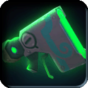Equipment-Toxic Catalyzer icon.png