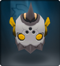 Grim Mask-Equipped.png